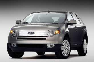 Ford Edge 2008 $2400.00 incacar.com