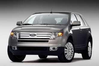 Ford Edge 2008 $8888.00 incacar.com