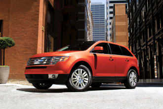 Ford Edge 2010 $6990.00 incacar.com