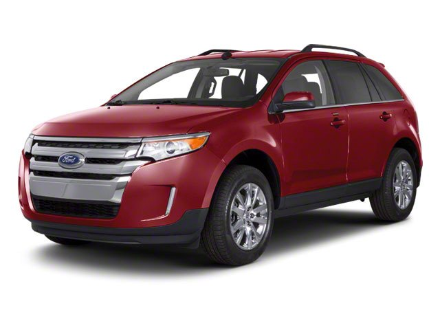 Ford Edge 2011 $12977.00 incacar.com