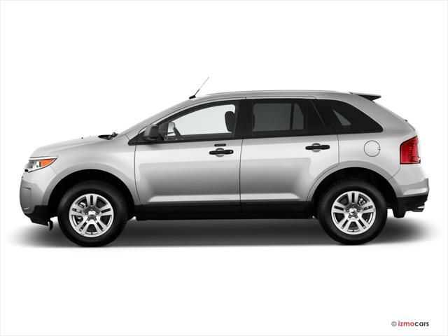 Ford Edge 2011 $13890.00 incacar.com