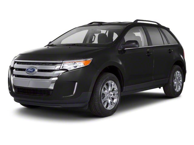 Ford Edge 2012 $13988.00 incacar.com