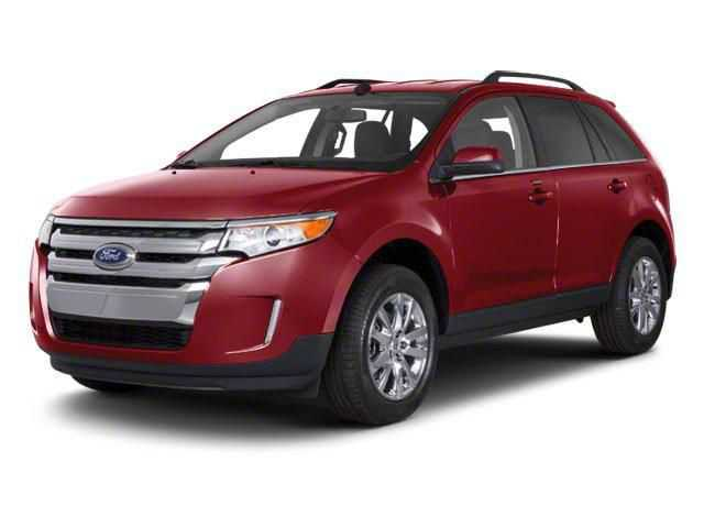 Ford Edge 2012 $13000.00 incacar.com