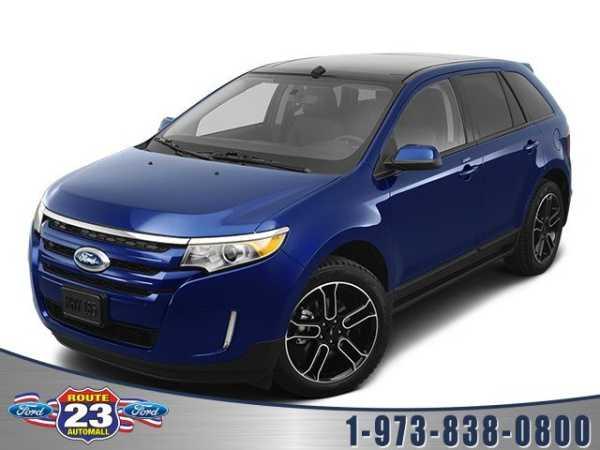 Ford Edge 2013 $11995.00 incacar.com