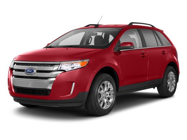 Ford Edge 2013 $14350.00 incacar.com