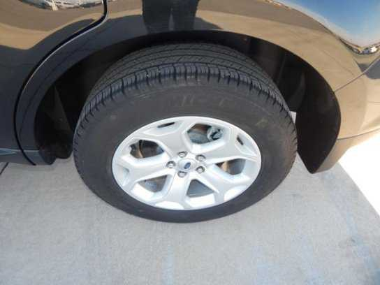 Ford Edge 2013 $15439.00 incacar.com