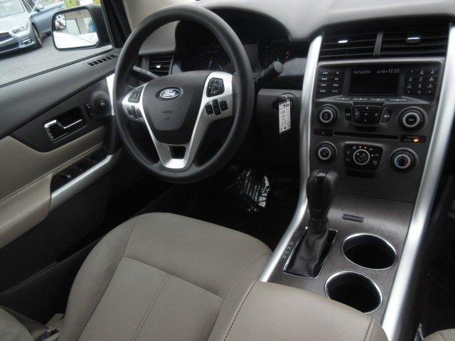 Ford Edge 2013 $10225.00 incacar.com