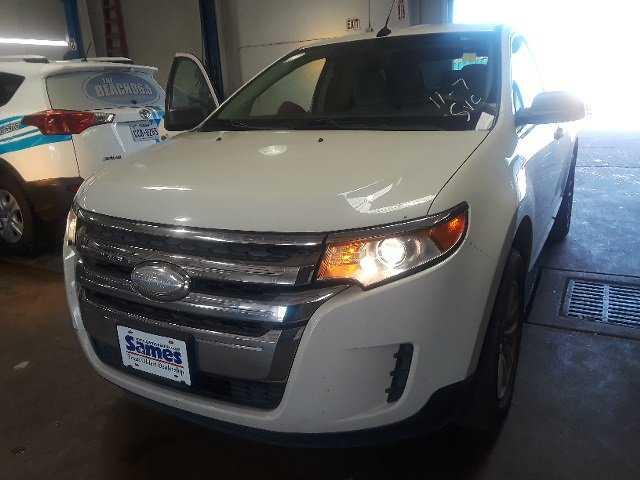 Ford Edge 2013 $12965.00 incacar.com