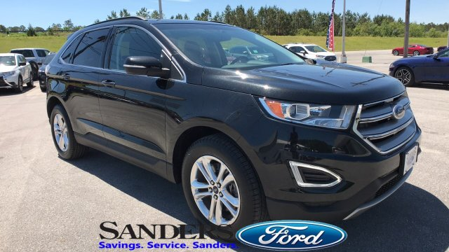 Ford Edge 2015 $20900.00 incacar.com