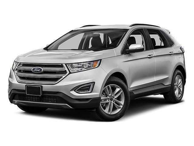 Ford Edge 2015 $24000.00 incacar.com