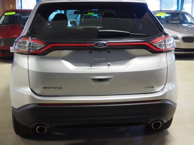 Ford Edge 2016 $19999.00 incacar.com