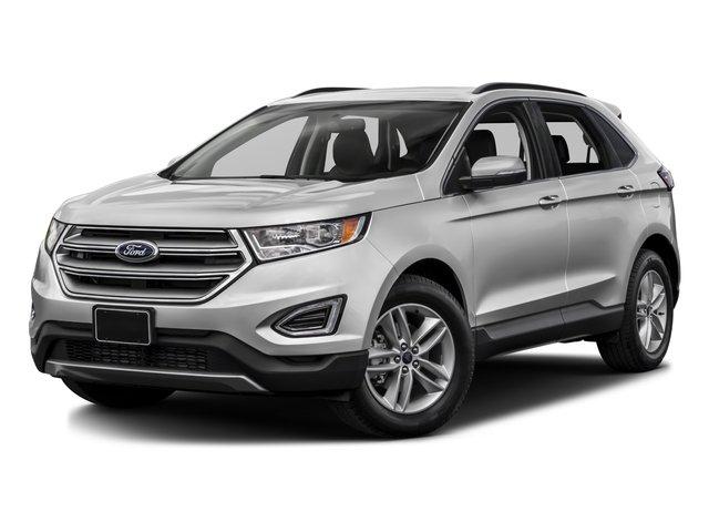 Ford Edge 2016 $28999.00 incacar.com