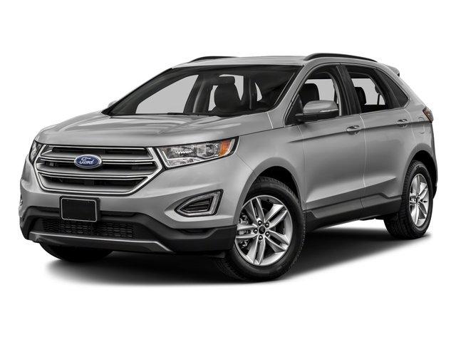 Ford Edge 2018 $26995.00 incacar.com