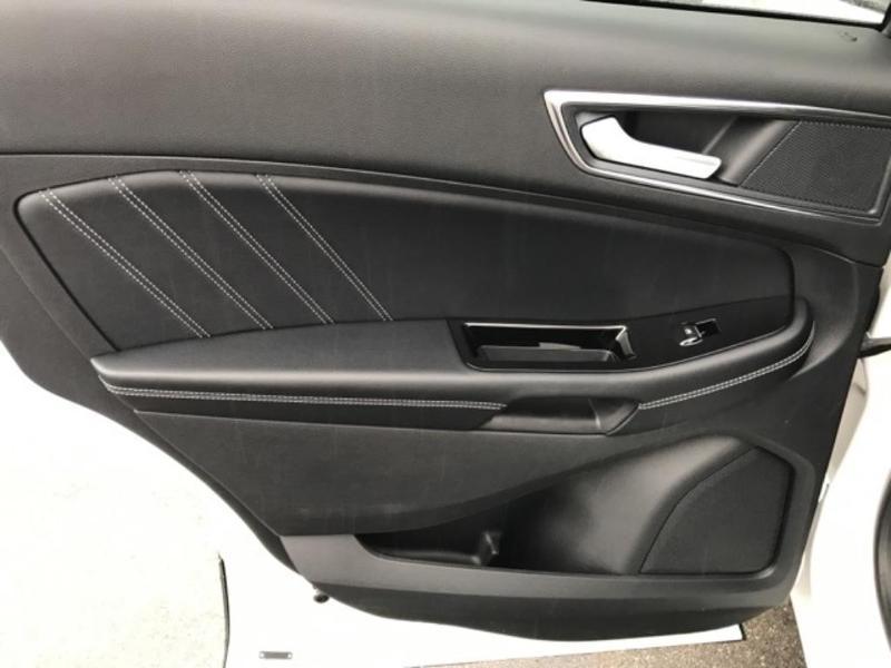 Ford Edge 2018 $34995.00 incacar.com