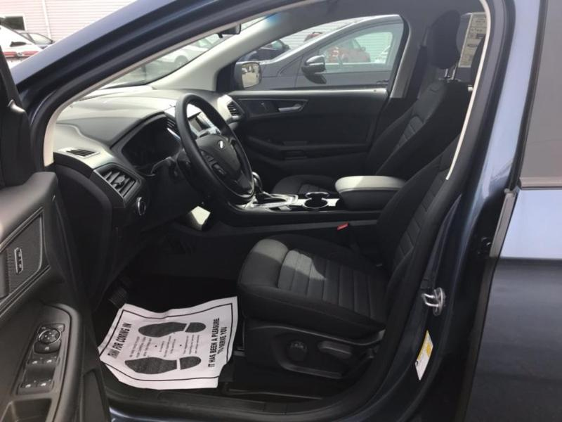 Ford Edge 2018 $24850.00 incacar.com