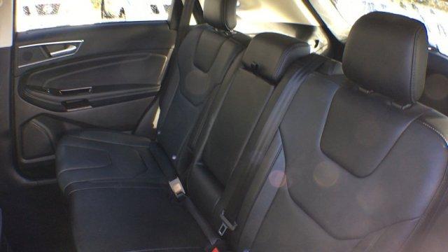 Ford Edge 2018 $24750.00 incacar.com