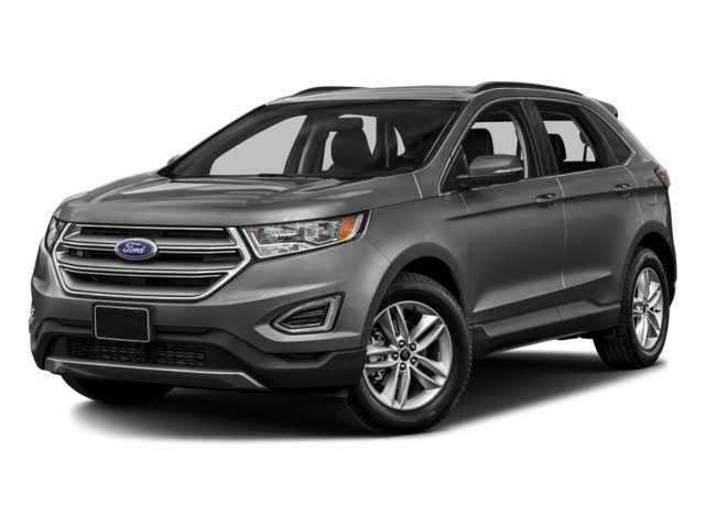 Ford Edge 2018 $22472.00 incacar.com