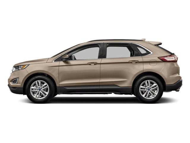 Ford Edge 2018 $25935.00 incacar.com