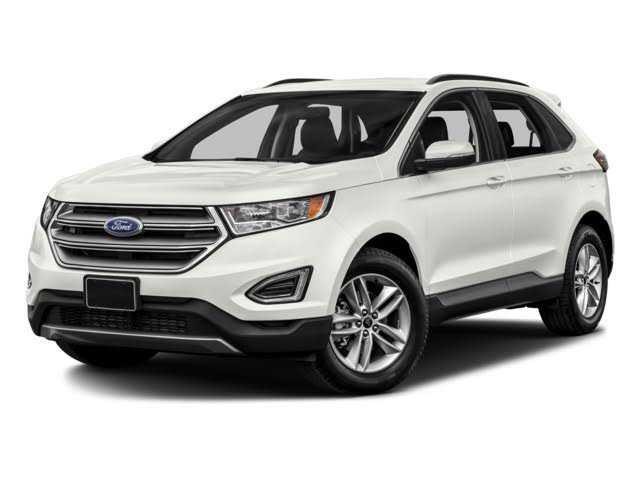 Ford Edge 2018 $22972.00 incacar.com