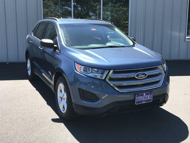 Ford Edge 2018 $31443.00 incacar.com