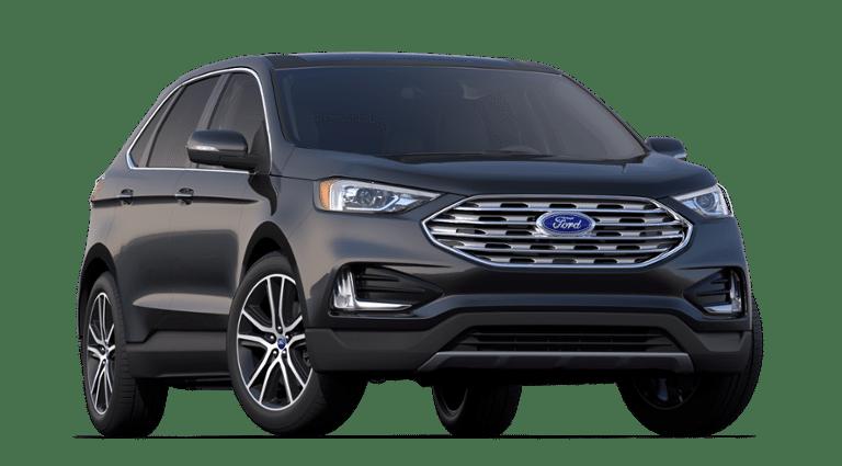 used Ford Edge 2019 vin: 2FMPK3K96KBC00982