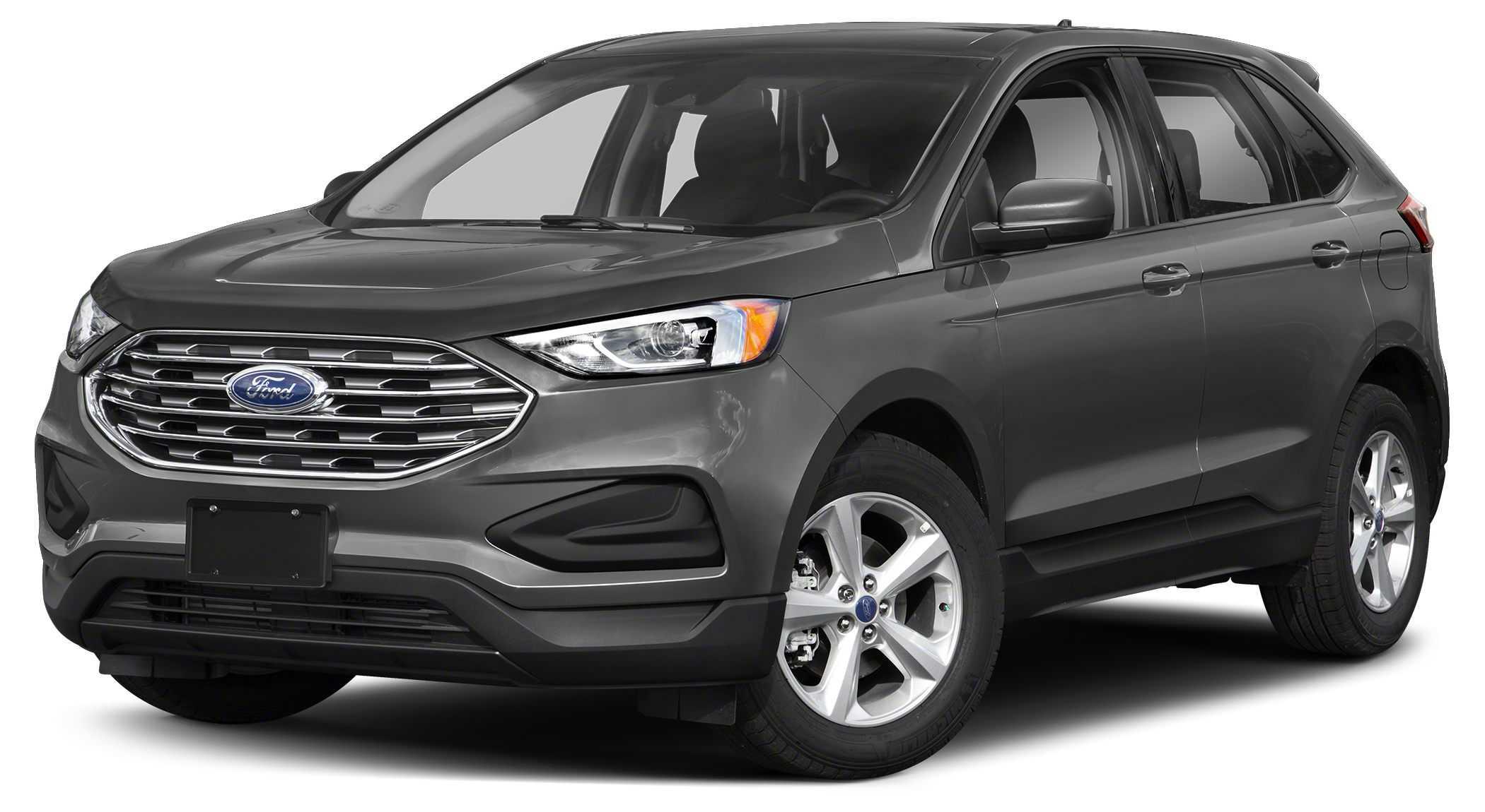 Ford Edge 2019 $444780.00 incacar.com