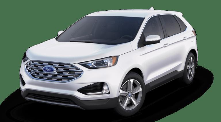 used Ford Edge 2019 vin: 2FMPK4J92KBB25415