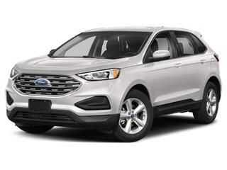 Ford Edge 2019 $44330.00 incacar.com