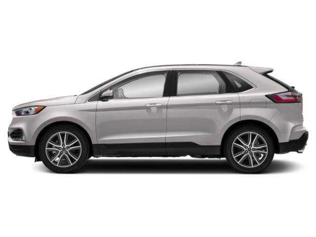Ford Edge 2019 $35995.00 incacar.com
