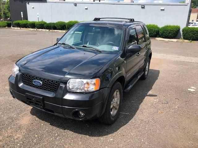 Ford Escape 2001 $1495.00 incacar.com