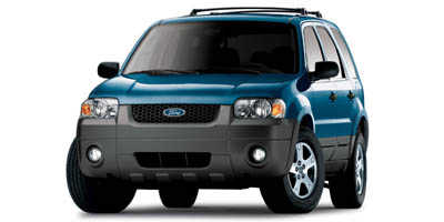 Ford Escape 2005 $900.00 incacar.com