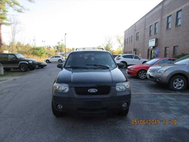 Ford Escape 2005 $995.00 incacar.com