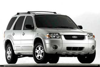 Ford Escape 2006 $5000.00 incacar.com