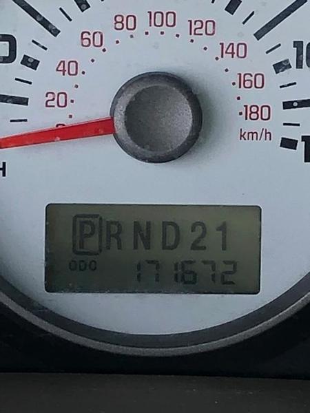 Ford Escape 2006 $3900.00 incacar.com