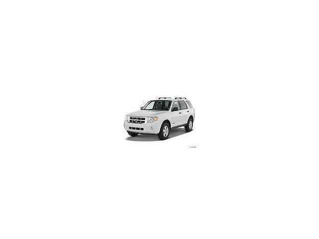 Ford Escape 2008 $2995.00 incacar.com