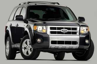Ford Escape 2008 $4995.00 incacar.com