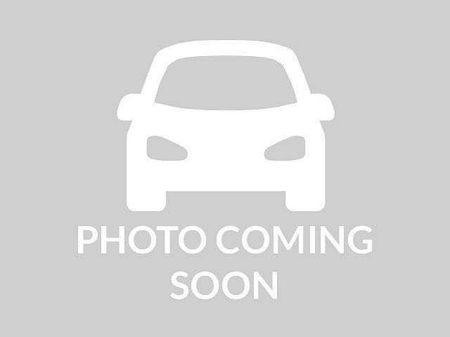 Ford Escape 2008 $1898.00 incacar.com