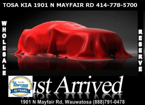 Ford Escape 2008 $2967.00 incacar.com