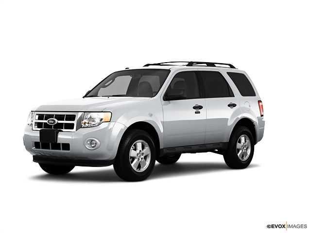 Ford Escape 2010 $4995.00 incacar.com