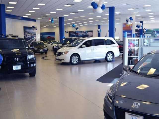 Ford Escape 2010 $3950.00 incacar.com