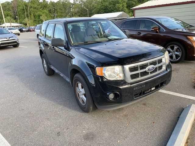Ford Escape 2010 $2991.00 incacar.com