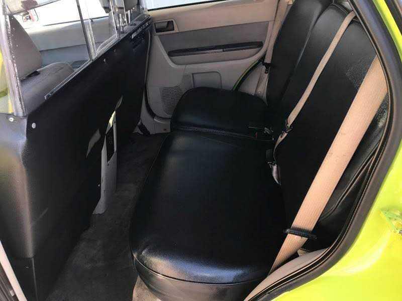 Ford Escape 2011 $2900.00 incacar.com