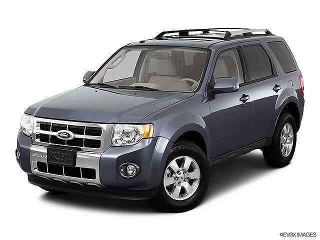 Ford Escape 2011 $9995.00 incacar.com