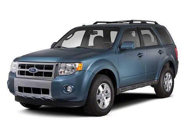 Ford Escape 2011 $3000.00 incacar.com