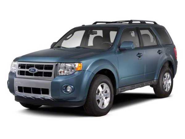 Ford Escape 2011 $11441.00 incacar.com