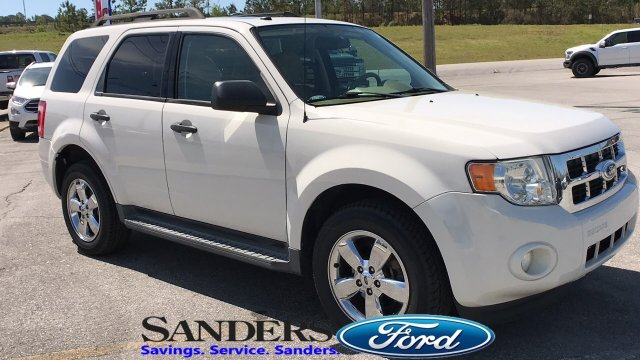 used Ford Escape 2012 vin: 1FMCU0D72CKA62285