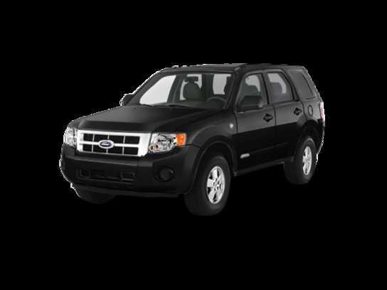 Ford Escape 2012 $18450.00 incacar.com