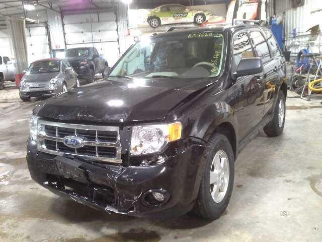 Ford Escape 2012 $3650.00 incacar.com