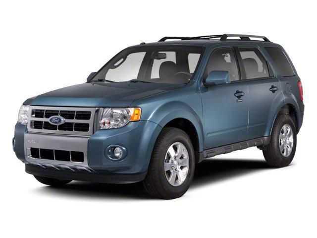 Ford Escape 2012 $10500.00 incacar.com