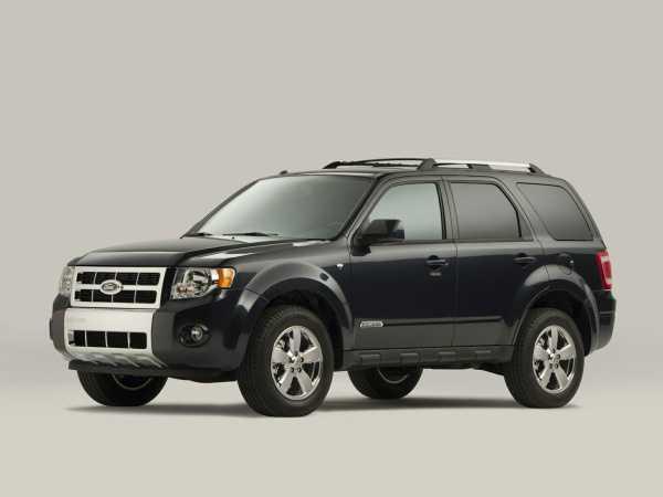Ford Escape 2012 $6995.00 incacar.com